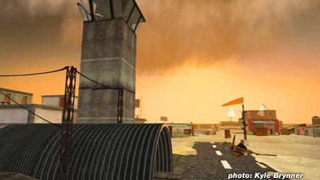 the-junkyard-07.jpg